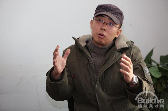廣東選開獎信息