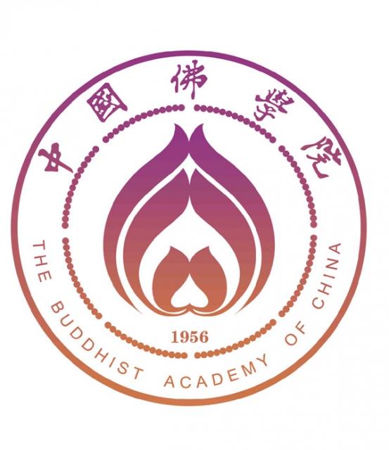 北京工业大学校徽-刘屹图片