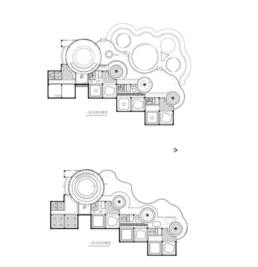频道-室内设计 > 幼儿园室内外环境的分析与改造