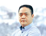中航长江: 创新转型 打造现代服务业