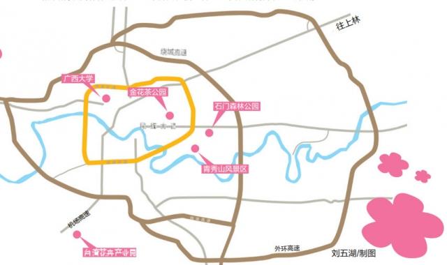 地图 640_380