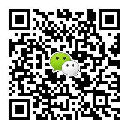 2017第三届亚洲国际酵素产业博览会17年10月上海开幕