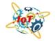 第二届广州国际物联网技术及应用展览会