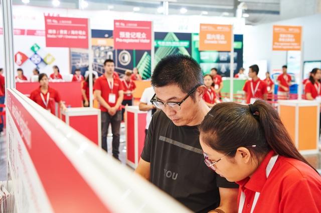 上海供热展聚焦南方明装采暖市场