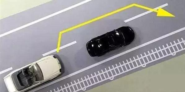 春节出行,老司机教你如何安全行车