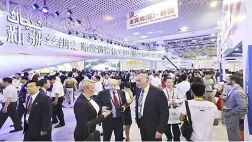 西北最大规模新疆绿色建博会 行业名企汇聚CABE2018