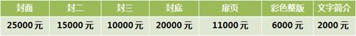 中国(上海)国际反应釜展览会邀请函