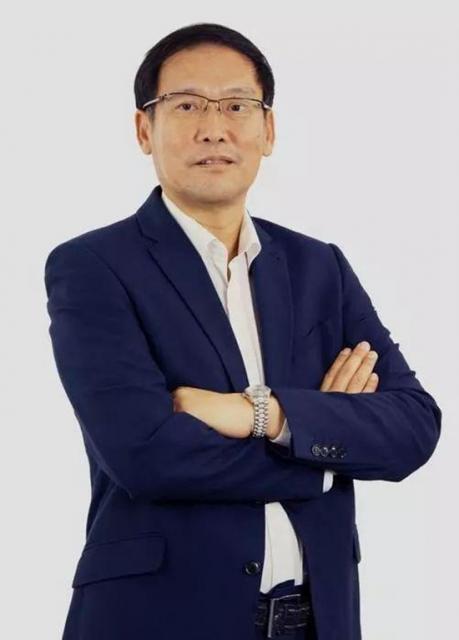 杨志博士出席2018中国风险投资论坛主题论坛