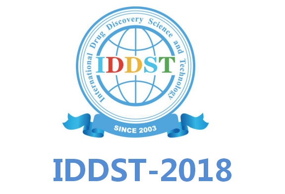 第十六届国际新药发明科技年会11月济南召开