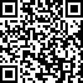 CR Expo 2018参观预登记全面启动