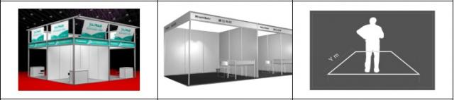 2019中国(淄博)国际化工产品及技术设备装备展览会