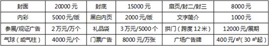 CDPVP第十五届成都国际泵阀管道展邀请函