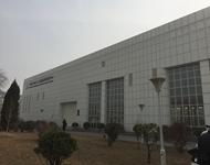 英才网联受邀参加天津市人才综合场招聘会