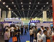 2019中国(郑州)装配式建筑与绿色建筑科技产品展会闭幕