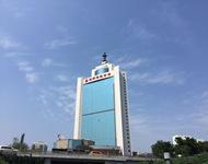 2019中国国际装配式建筑产业合作发展论坛隆重开幕