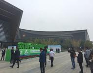 2019中国长沙装配式建筑与工程技术博览会完美落幕